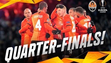 Τα πρώτα εισιτήρια για το Final 8