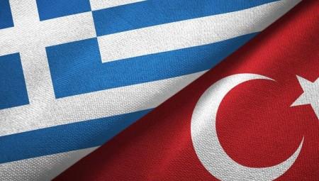 Τα «καυτά» ερωτήματα του ελληνοτουρκικού διαλόγου και οι κυρώσεις (video)