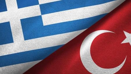 Συνεχίζει το παιχνίδι των προκλήσεων η Τουρκία (video)