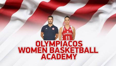 Νίκλας και Νικολοπούλου στην Ακαδημία!