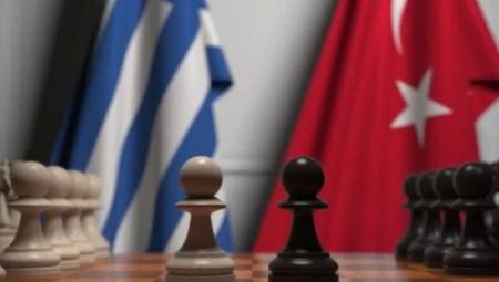 Αναστολή της τελωνειακής ένωσης ΕΕ–Τουρκίας ζητά η Ελλάδα (video)
