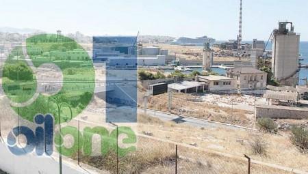 Δραπετσώνα: Ευθύνες Πλακιωτάκη για το μονοπώλιο Μελισσανίδη στη διαχείριση αποβλήτων (video)
