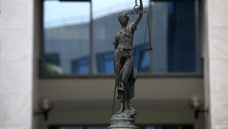 Αυτοί κρίθηκαν αθώοι, στη δίκη των «28»