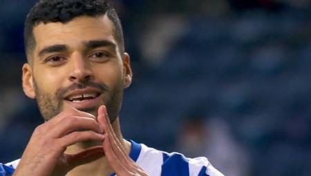 Τραγικό λάθος της Γιουβέντους και 1-0 η Πόρτο (video)