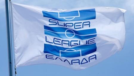 Τετάρτη Διοικητικό Συμβούλιο στη Super League
