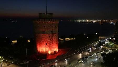 «Βράζει» η Θεσσαλονίκη με Μητρούδη που μπλέκει...