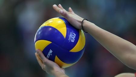 Να ζήσουμε να τον θυμόμαστε τον ερασιτεχνικό αθλητισμό