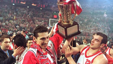 Ο Θρύλος θυμάται το '97! (photo)