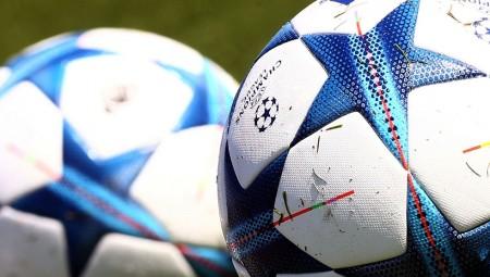 «Ανταρσία» στο ευρωπαϊκό ποδόσφαιρο (video)