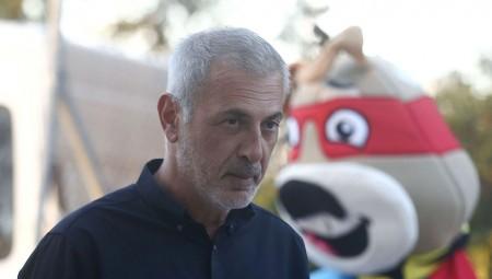 Μώραλης: «Ένας ολόκληρος λαός περιμένει ακόμη ηθική δικαίωση» (video)