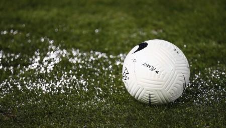 Οργή στο ευρωπαϊκό ποδόσφαιρο για την «ανταρσία των 12» (video)