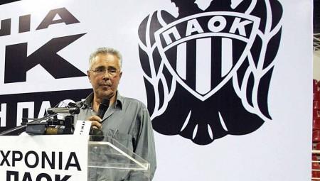Νέα πρόκληση Ζουράρι μετά τη χυδαία ανακοίνωση του ΣΦ ΠΑΟΚ!