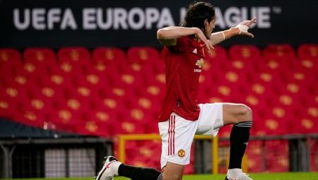 Όλα τα γκολ στη βραδιά του Europa League!