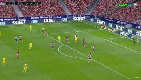 European Super League: Ο τελευταίος να κλείσει την πόρτα!!
