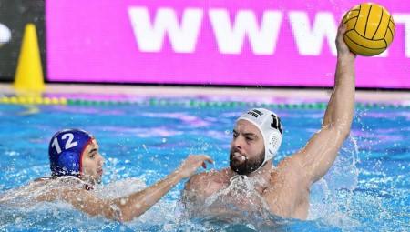 Δημοσίευμα στην Ιταλία για Ολυμπιακό και όνομα-φωτιά από τη Σερβία! (videos)