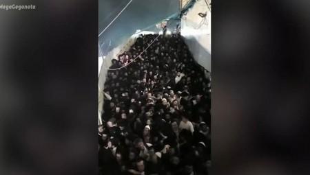 Τραγωδία Ισραήλ: Εικόνες που σοκάρουν (video)