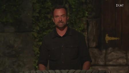 Survivor: Έτσι διαμορφώνονται οι νέες ομάδες! (videos)