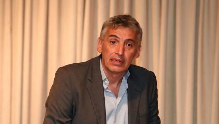 Φασούλας: «Να μη γίνουν οι εκλογές της ΕΟΚ στη Λεωφόρο»