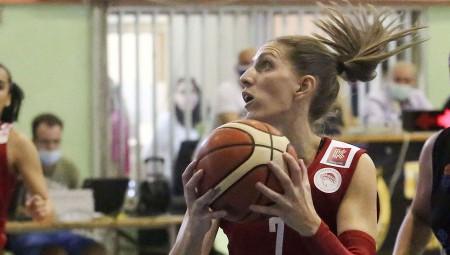 Σπυριδοπούλου: Όλη η οικογένεια στο πλευρό της! (photo)