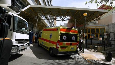 Κορονοϊός: 2.146 νέα κρούσματα και 134 θάνατοι σε 48 ώρες