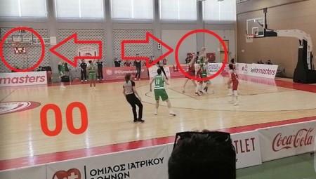 Έτσι ο Ολυμπιακός στοιχειοθετεί την αυθαιρεσία της πρωτόδικης απόφασης Κορομηλά! (photo + video)