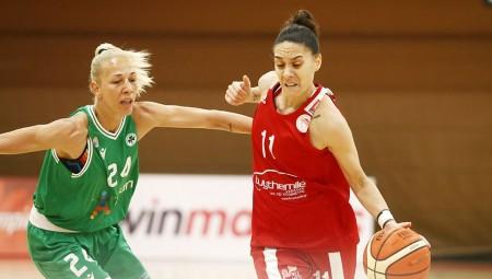 Ο Βασιλακόπουλος διασύρει τη χώρα στο παγκόσμιο αθλητικό στερέωμα!