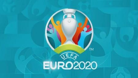 EURO 2020: Τι θα δούμε σήμερα Σάββατο! (video)