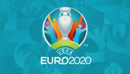 Euro 2020: Αναλυτικά το πρόγραμμα μέχρι το φινάλε!