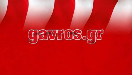 Το gavros.gr συμμετέχει στην 4ωρη στάση εργασίας της ΕΣΗΕΑ
