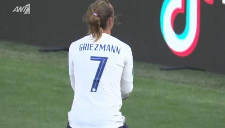 Euro 2020 | Ουγγαρία-Γαλλία: Έκπληξη και ισοφάριση (video)