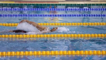 Κολύμβηση: 19 μετάλλια και 8 χρυσά, στον δρόμο για το 62ο!