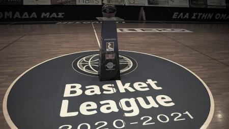 Φιάσκο είναι το ελληνικό μπάσκετ χωρίς τον Ολυμπιακό
