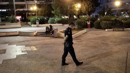 Κορονοϊός: 2.794 νέα κρούσματα - 6 θάνατοι και 132 διασωληνωμένοι