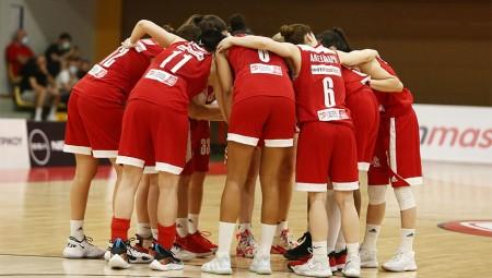 «Έχουν μετατρέψει το ελληνικό μπάσκετ σε