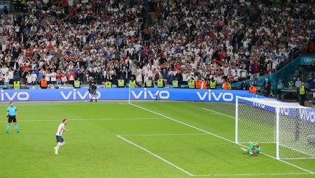 Αυτά βλέπει η ΕΠΟ στο Euro 2020 και παίρνει θάρρος!