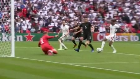 Αγγλία – Δανία : Το ρεπορτάζ πριν τον αγώνα (video)