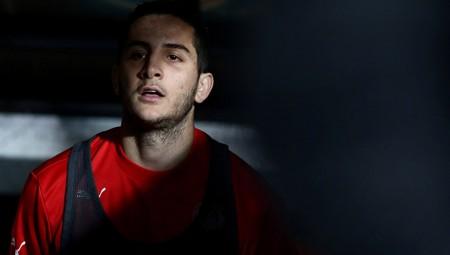 Corriere dello Sport: «Ο Μανωλάς έκανε την επιλογή της ζωής του»