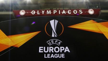 Το απευκταίο: Με Λίνκολν ή Σλόβαν Μπρατισλάβας, στο Europa League