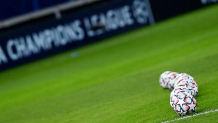 Champions League: Οι 32 ομάδες και τα 4 pot της κλήρωσης των ομίλων (video)