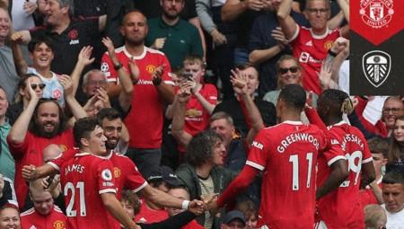 Τα γκολ στην Premier League (videos)