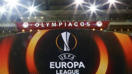 Ολυμπιακός-Αντβέρπ: Με Βέλγους οπαδούς στον Ναό!