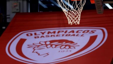 «Δεν θα μπορούσε να είναι άλλος από τον Ολυμπιακό» (photo)