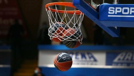 Κληρώνει τη Δευτέρα για τη Basket League