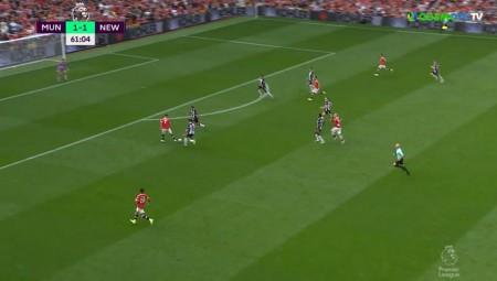 Ρονάλντο: Βρήκε και 2ο γκολ! (video)