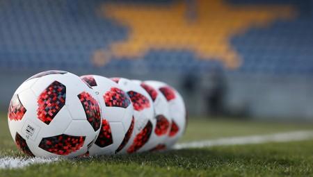 Ποδόσφαιρο: Η κλήρωση του Κυπέλλου