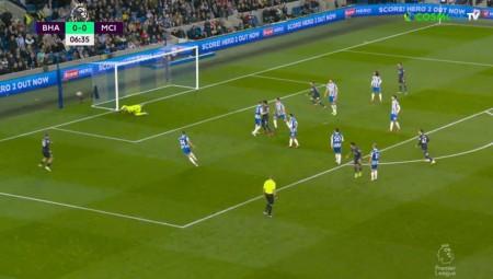 Premier League: 27 γκολ σε 6 παιχνίδια! (videos)