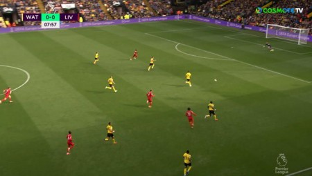 Premier League: Γκολ, ματσάρες, θέαμα (videos)