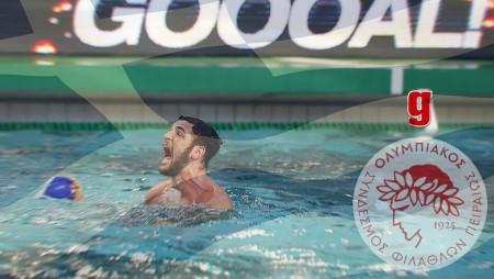 Γενηδουνιάς στο gavros.gr: «Ακόμη καλύτεροι με την Ιταλία»!