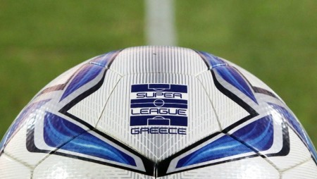 Superleague: Επικυρώθηκε ομόφωνα η αναβολή