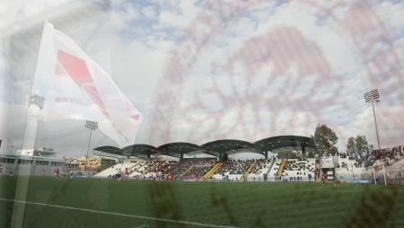 Απόφαση-έκτρωμα: Ο τελικός Κυπέλλου στη Ριζούπολη!